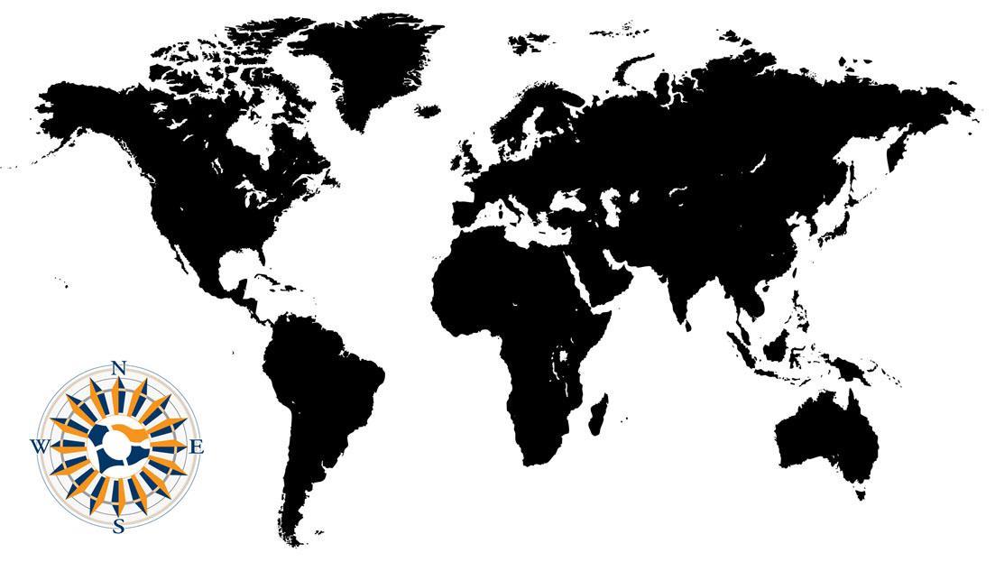 worldmapmithimmelsrichtungen.jpg